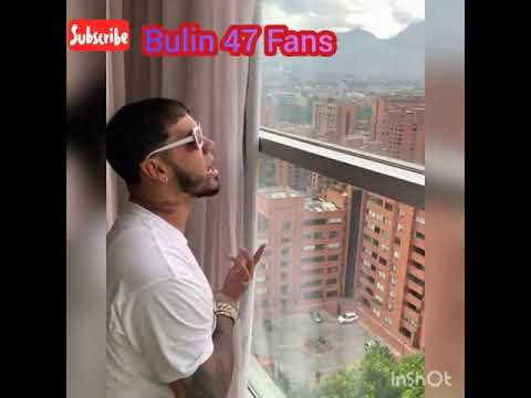 Bulin 47 Fans Oficial