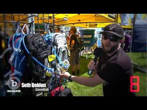 30 Second Warning Seth Beiden