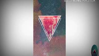 DownloadPlay  Ed Sheeran - Thinking Out Loud [Official Video]