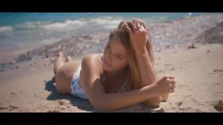 KLYMVX - After Midnight feat. Emily Zeck (Official Video) [Ultra Music] thumbnail