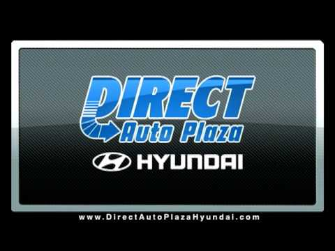 Direct Auto Plaza >> Direct Auto Plaza Your Import Super Store Youtube