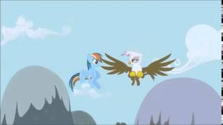 "[Serbian ""Mini dub""] My Little Pony 