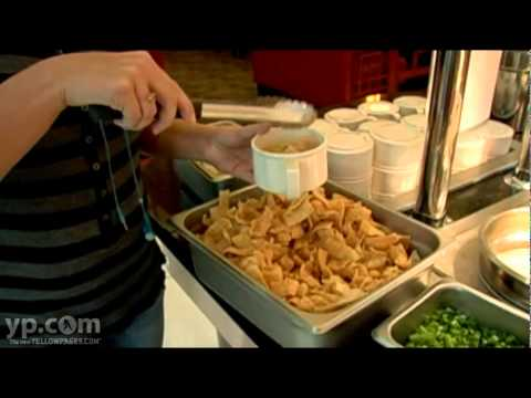 Shogun Buffet And Hibachi Grill Lumberton NC Restaurants