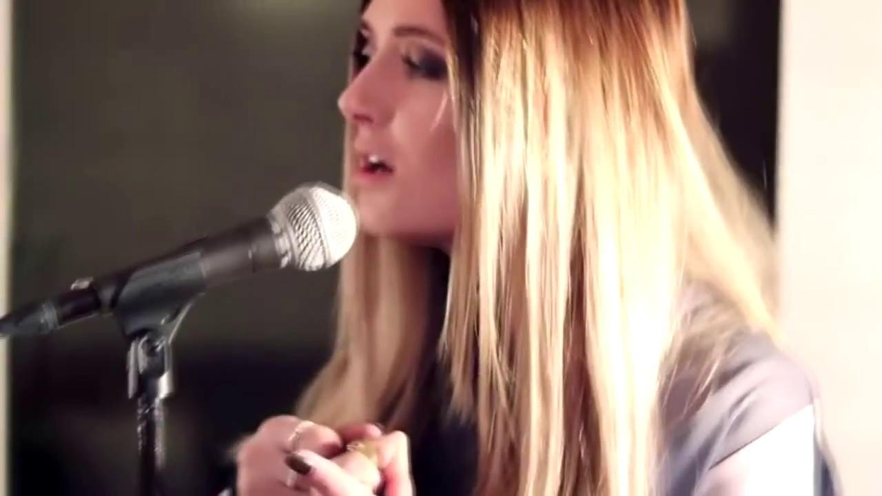 Skin Cover Alice Olivia Prod By Dj Saï Saï 2017 - YouTube