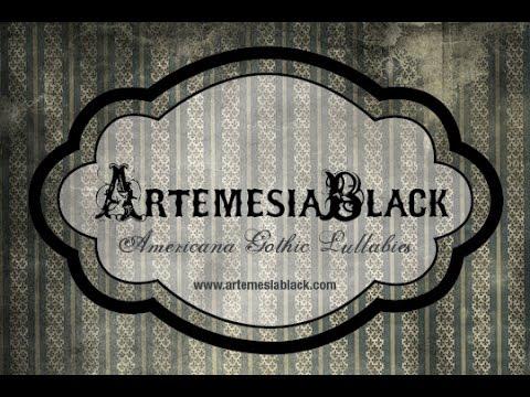 Goodbye - by ArtemesiaBlack
