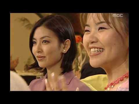 All About Eve, 10회, EP10, #05
