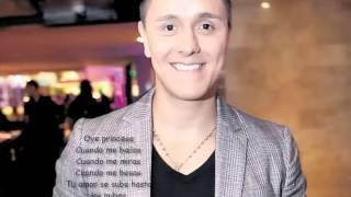 Love & Party (Joey Montana Feat Juan Magan) Letra