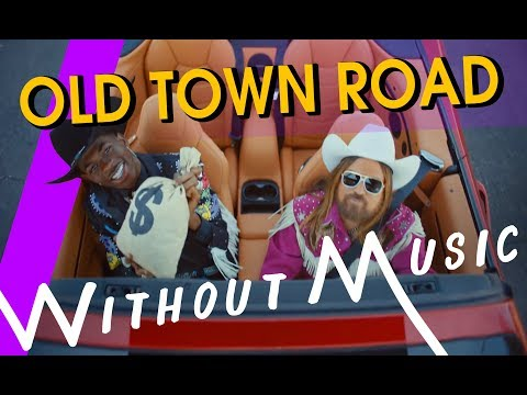 lil-nas-x-ft.-billy-ray-cyrus---old-town-road-(#withoutmusic-parody)
