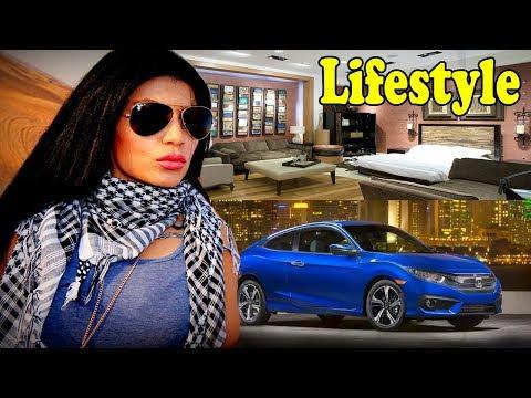 Aryana Sayeed Lifestyle,Net worth,Age,Education,Biography 2018