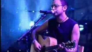 Al Taller De Maestro - Alex Campos