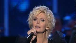 """Валерия -  Напрасные слова (Юбилейный концерт """"Русские романсы"""", ГКД, 2011)"""
