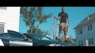EC Marv - They Tried It (Official Music Video) | Shot By @JTaylorProds