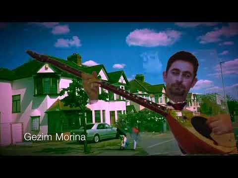 Imer Popovci nga Gezim Morina