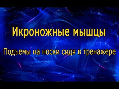 Читинский Городской Форум :::.. • Просмотр темы