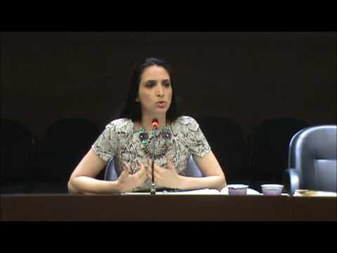Maria Célia Nogueira Pinto e Borgo - Flexibilização Procedimental e Negócio Processual Sobre Provas