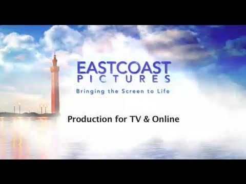 Local TV launches across the UK starting from the east coast