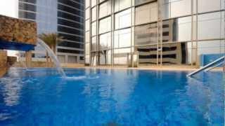 Media One Hotel Dubai UAE - Reservation Call US +971 42955945 / Mobile No: 050 3944052