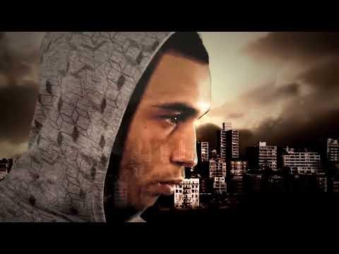 Mister You - Les p'tits de chez moi (Clip Officiel)