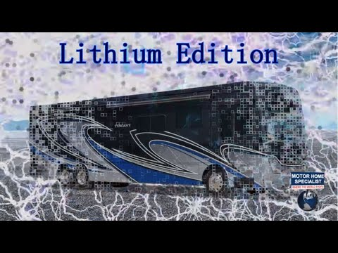 must-see-luxury-rv!-the-one-of-a-kind-lithium-edition-tuscany-at-mhsrv.com