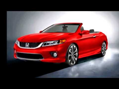 honda accord best new car price 2016 specification release date all new car latest 720p car. Black Bedroom Furniture Sets. Home Design Ideas