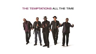 The Temptations - Earned It (Audio)