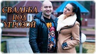 Дом-2 Последние Новости на 27 ноября Раньше Эфиров (27.11.2015)