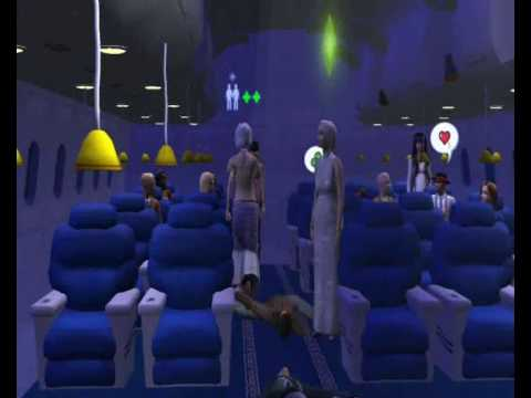 how to buy a plane ticket on sims 3 world adventures ipod t funnydog tv