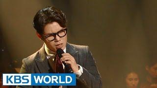 Kim BumSoo - I Miss You | 김범수 - 보고싶다 [Yu Huiyeol