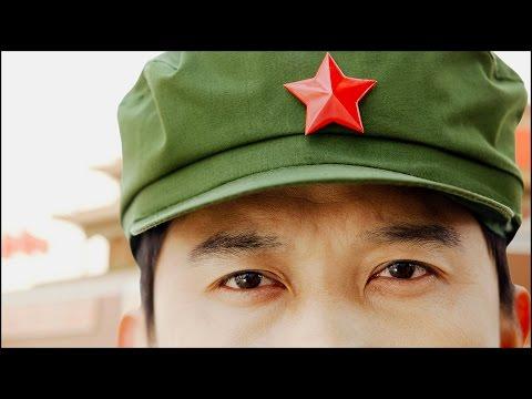 Communist Spies try to Shut me Down!