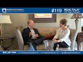 The impact of the Ritz-Carlton hotel and residences on Sarasota - REALTALK™ #119