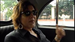 Meera Syal - Who Do You Think You Are?