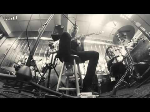 Zico Chain - A Thousand Splendid Suns Acoustic Live at PMT Cambridge with Yamaha Guitars
