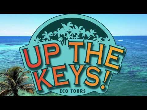 3 HOUR TOUR - FLORIDA KEYS FROM KEY WEST