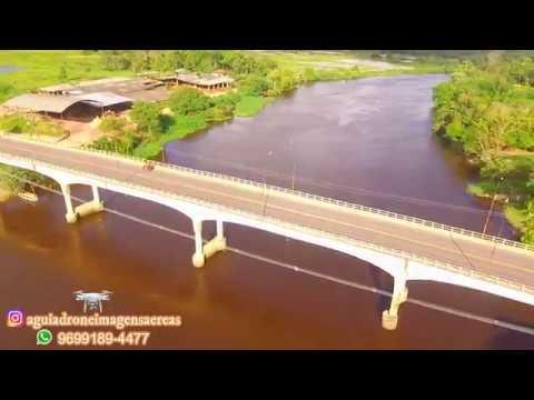 São Miguel do Guamá Pará fonte: i.ytimg.com