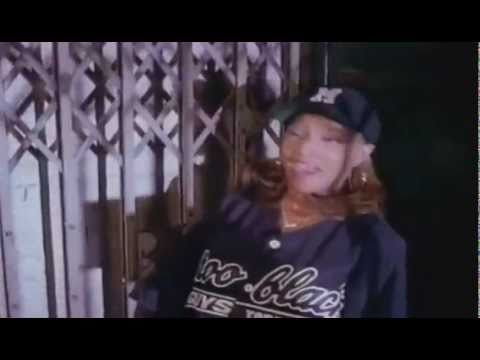 Mary J Blige  Real Love Wadz GFunk Remix