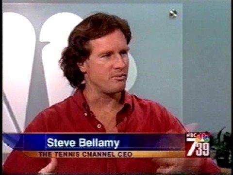 Acura Classic Steve Bellamy Interview on NBC San Diego