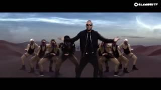 Arash Ft Snoop Dogg OMG Decaville Remix Video By EsanoFF 720p