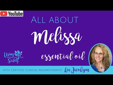 all-about-melissa-essential-oil