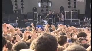 Jaded - Green Day - Subtitulado español Resimi