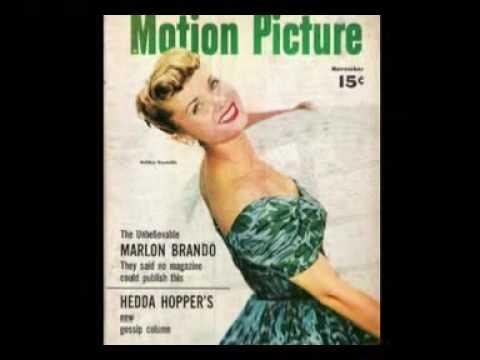 Debbie Reynolds - Beyond The Stars