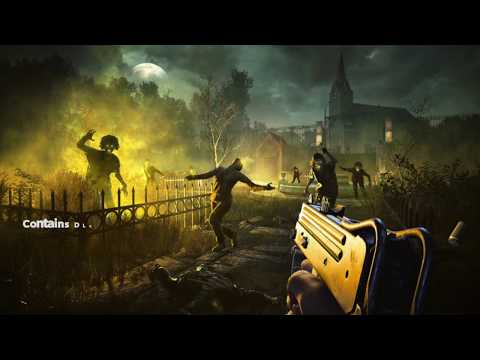 Far Cry 5 Dead Living Zombies Free Download 2019 With DLC (torrent)