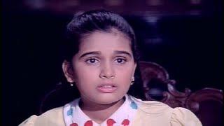 Saajan Bina Suhagan (1978) _ Madhuban Khushboo Deta Hain _ Jeyeshnath