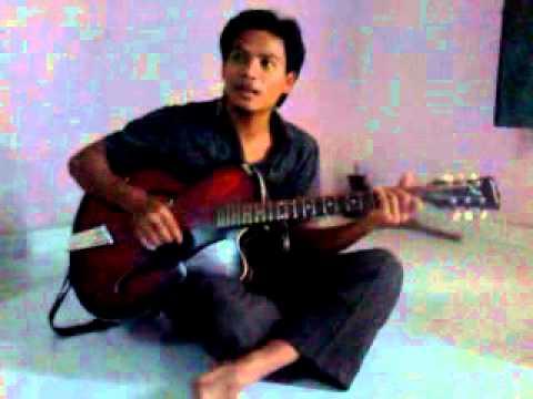 Hum sab ka hai hindi Christian song