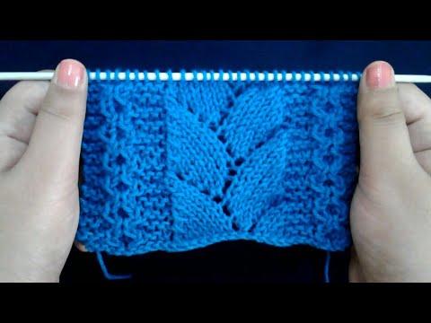 b34dbde3900d3 Cardigan sweater design in hindi   new knitting pattern 2018   kids sweater  design   design no 107
