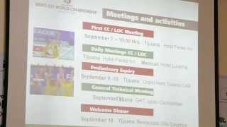 Video FIVB MEN'S U21 MEDIA DAY IN MEXICALI download MP3, 3GP, MP4, WEBM, AVI, FLV Oktober 2018