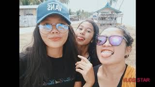 When in Jolu, Sulu | Travel vlog #01