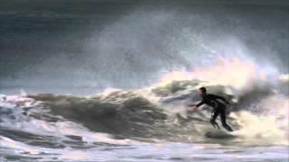 Zeds Dead Adrenaline [music video]