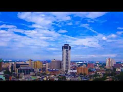 Discover Hamilton Commercial