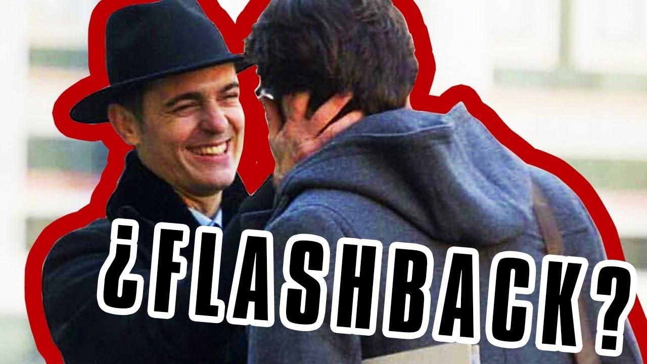 ¿Cómo regresará Berlín a La Casa de Papel Temporada 3? - Análisis de las fotos filtradas