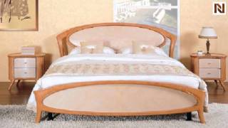 Vallenta - Contemporary Bedroom Set Vgdhvallenta